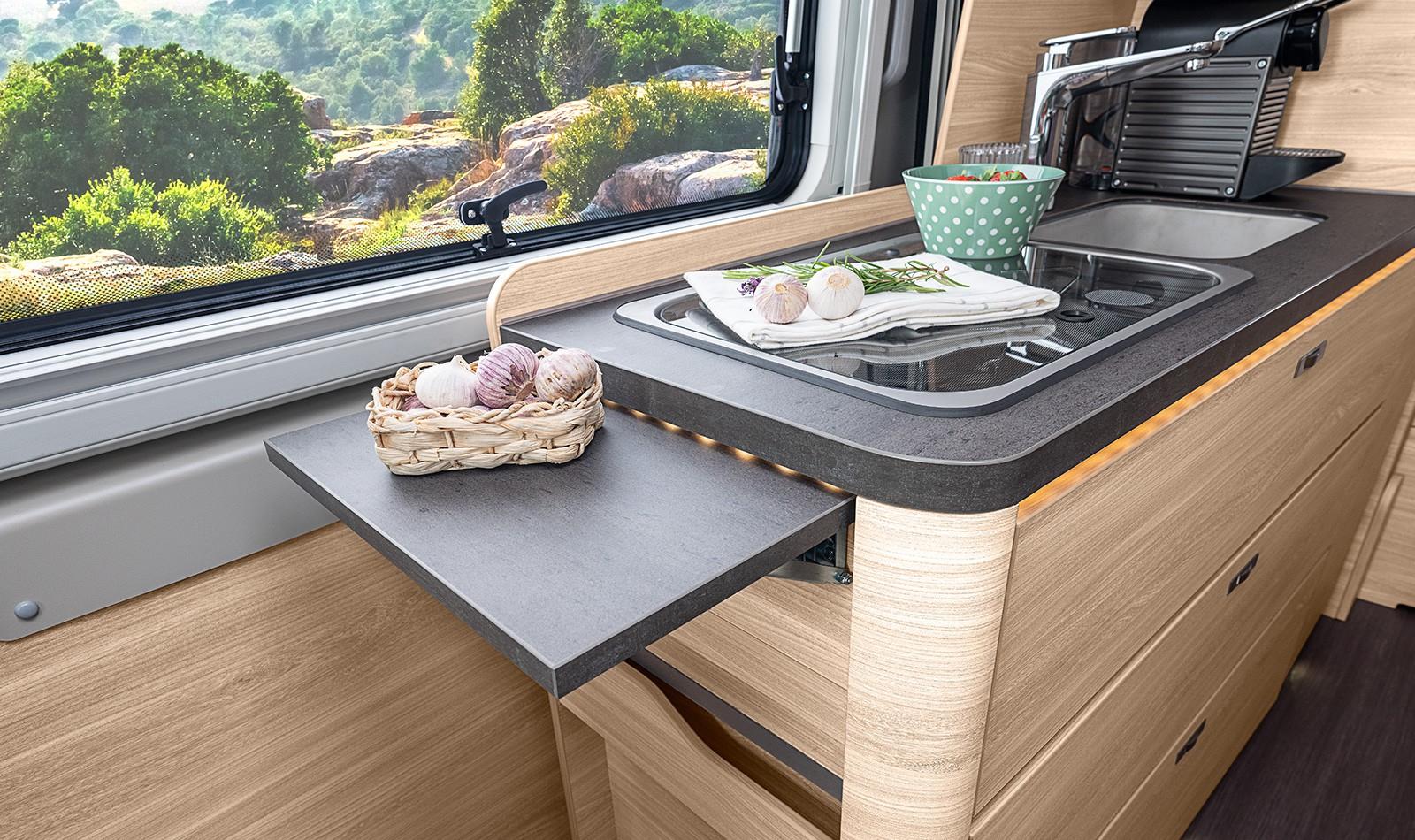 Outdoorküche Klappbar Umbau : Küche klappbare arbeitsplatte arbeitsplatte küche lila gruß aus