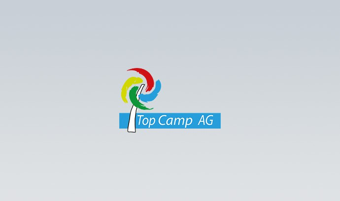 Herbstausstellung Top Camp AG