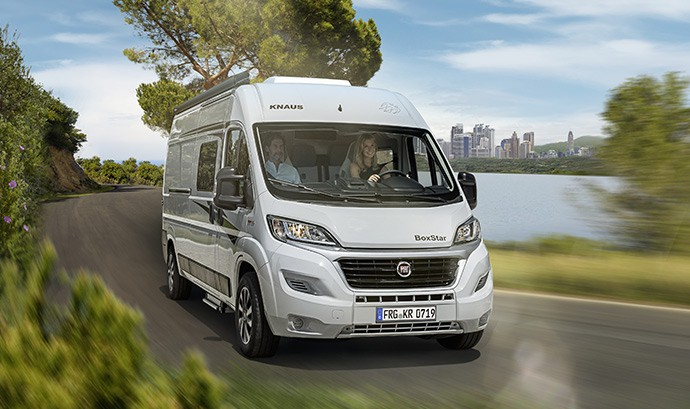 wohnmobil fiat ducato p ssl preis tremp caravanland gmbh. Black Bedroom Furniture Sets. Home Design Ideas